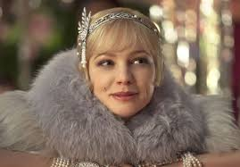 great gatsby hair long the great gatsby revives the 1920s inspired hairstyles pursuitist