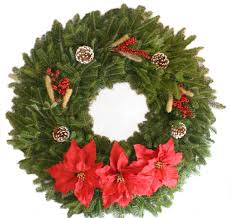 carolina fraser fir company fraser fir trees wreaths