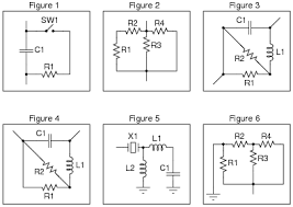series parallel dc circuits dc electric circuits worksheets