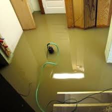 Leaky Basement Repair Cost by How Much Does Basement Waterproofing Cost Angie U0027s List