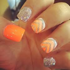 53 best super cute nails images on pinterest make up