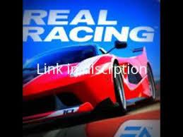 real racing 3 apk data real racing 3 apk data mod money v4 6 3 all gpu