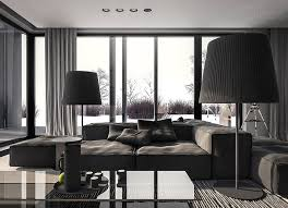 grey home interiors 156 best living room images on clean lines apartments