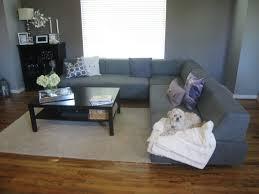 west elm tillary sofa furniture miraculous west elm sofa cover spectacular west elm about