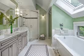traditional bathroom tile ideas tile floors with tongue and groove ceiling bathroom traditional