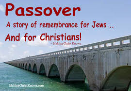 Passover Meme - passover and remembrance meme