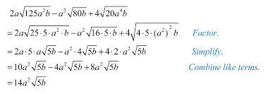 adding subtracting polynomials worksheet gina wilson 2012 and
