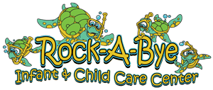 light years ahead child care center home rock a bye infant and child care center