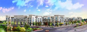 apartment apartments near southlands mall design decor fresh and