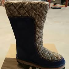 sorel tofino womens boots size 9 54 sorel boots sorel newbie boot womens size 9 from