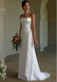 second wedding dresses simple wedding dresses for second wedding the wedding