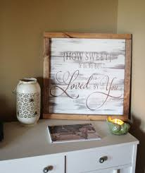 How To Make Home Decor Signs Secret Tricks To Making Any Diy Craft Gift Weddings And Craft