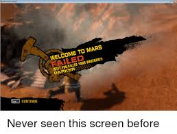 Gorilla Warfare Meme - 25 best memes about guerrilla warfare guerrilla warfare memes