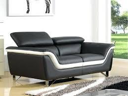 canape confortable moelleux canape confortable moelleux great finest disponible dans une gamme