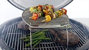 weber grill of a lifetime weber com