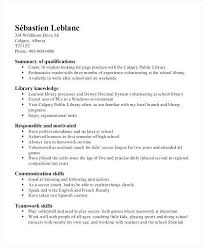teen resume exle soccer resume exle exles of resumes