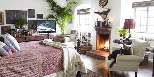 make your bedroom tips to make your bedroom look cosy my decorative