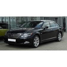 lexus lease houston lexus ls hybrid car leasing dfw houston tx d m auto leasing