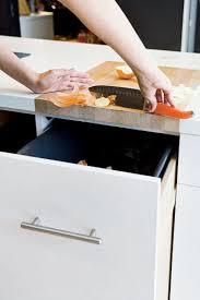 best 10 built in kitchen bins ideas on pinterest playroom trash