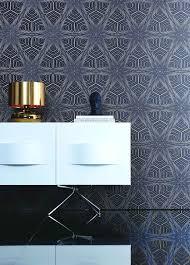 Schlafzimmer Ideen Berlin Nett Designtapeten Wandgestaltung Orange Grau Angenehm On