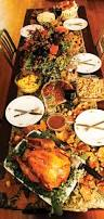 small thanksgiving dinner archives for november 2014 southwest florida u0027s health and