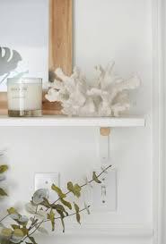 Deko Blau Interieur Idee Wohnung 22 Diy Ideen Für Die Wohnung Nutzen Sie Regalhalter Mal Anders