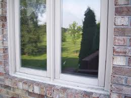 Double Pane Window Repair Caradco Windows Yes They Do Still Exist Fenster Components