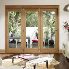 Patio Doors Folding Best 25 Folding Patio Doors Ideas On Pinterest Bifold Doors