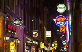 dallas red light district pensioners invest millions into amsterdam s notorious red light