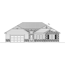 1600 1800 sq ft u2013 needahouseplan com