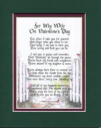 sentimental gifts for for my on valentines day a sentimental gift for the one you