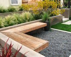 brick garden seats google search garden seating pinterest