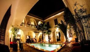 riad anyssates riad anyssates in marrakech instant booking