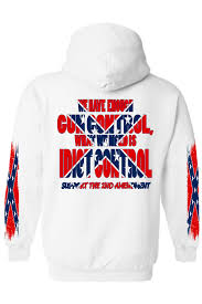 American Flag Hoodies For Men Rebel Flag Gear By Shore Trendz Shoretrendz