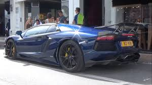 Lamborghini Aventador Dmc - dmc lamborghini aventador roadster molto veloce lp900 engine sound