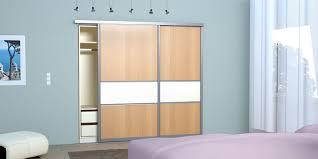 Schlafzimmer Selber Gestalten Schiebetüren Selber Bauen Schrankplaner De