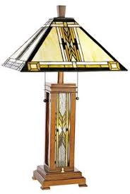 Quoizel Gotham Floor Lamp Quoizel Gotham Tiffany 2 Light Table Lamp Home Decor Pinterest