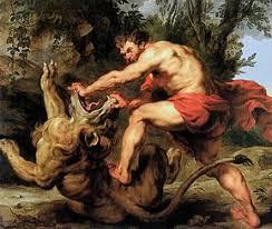In The Book Of Eli Was He Blind Samson Turkcewikipedia Org