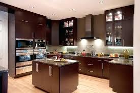 used kitchen cabinets san diego cabinets san diego garage ceiling storage san diego