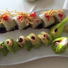 monter cuisine toyotomi sushi bar cuisine closed 17 reviews sushi