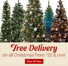christmas gifts u0026 festive decorations the warehouse