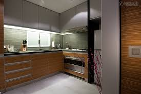Small Square Kitchen Ideas by Bedroom Small Bedroom Ideas Twin Bed Limestone Pillows Floor