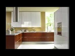 kitchen laminate cabinets laminate kitchen cabinets youtube