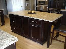 Wood Overlays For Cabinets Kitchen U0026 Bath Cabinets Design Spiceland Wood Products Indiana