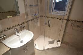 lowes bathroom design ideas design ideas