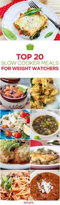 cuisine weight watchers 12 ways to drop 5 pounds in a week weight watchers frozen meals