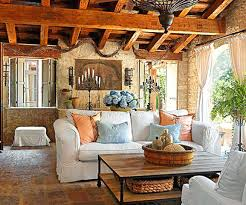 tuscan decorating ideas for living room awesome tuscan decorating ideas on a budget style for living image