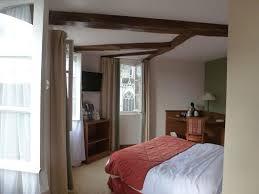 chambre rouen chambre photo de mercure rouen centre cathedrale hotel