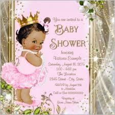 remarkable baby shower invitations templates editable 96 for