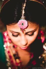 wedding flowers jewellery wedding traditions flower jewellery shaza s scrapbook